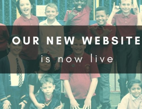 New Kidz Klub & Wraparound Website Now Live!